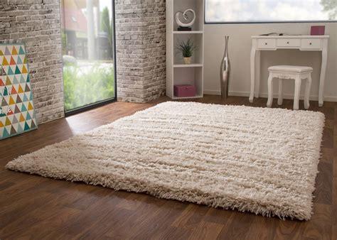 teppich hochflor beige hochflor teppich pindos global carpet