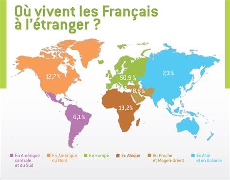 les 10 pays favoris pour l expatriation