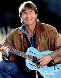 Wisconsin man cited for 'rocking out' to John Denver - NY ...