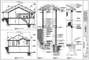 plans for homes km house plans