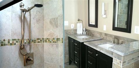 Bathroom Showrooms Near Me Neurostis Bathrooms #5342