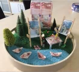 hochzeitsgeschenke geld basteln neues aus dem blütenhaus neuigkeiten rund um www bluetenhaus de part 2