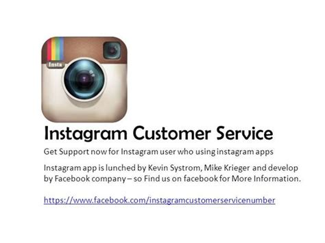 instagram phone number instagram comment phone numbers pictures to pin on