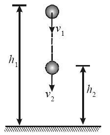 materi pelajaran fisika kelas  semester  materi pelajaran smk kelas