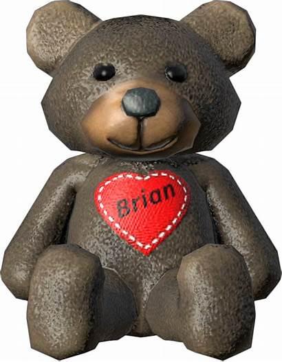 Dayz Teddy Bear Wiki Gamepedia