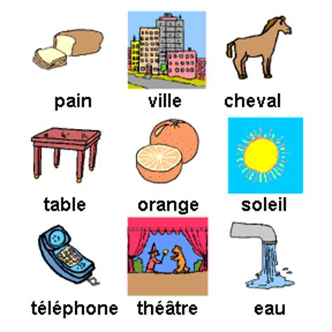 Learn French CD-ROM