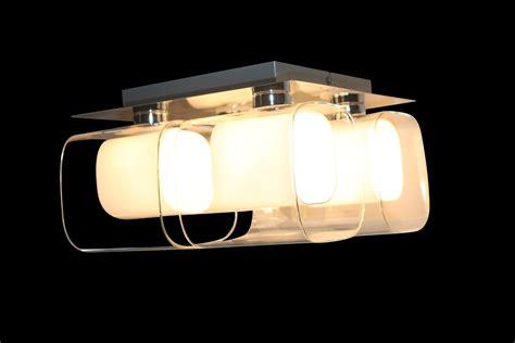 ceiling light sx8745 04a 3 halogen ceiling light chrome