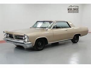 1960 To 1963 Pontiac For Sale On Classiccars Com