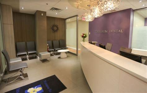 bayshore mall dental office visit   ottawa