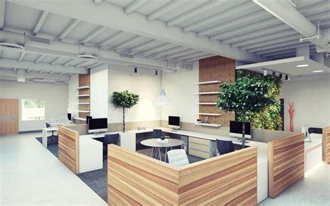 bureaux locaux tout l 39 immobilier d 39 entreprise bureaux commerces