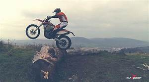 Enduro Training Log Jump for Experts & Pro´s | DERESTRICTED