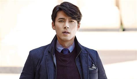 hyun bin confirmed  upcoming tvn sci fi drama memories