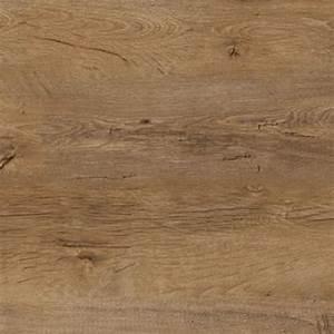 Oak fine wood medium color texture seamless 16842