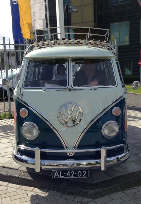 volkswagen jeep vintage 7 best m s truck images on pinterest cars autos and