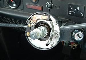 Vw Bug Engine Removal Diagram