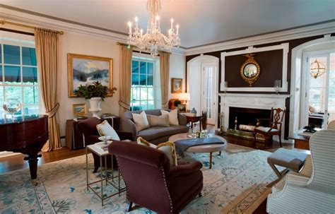 connecticut home interiors hartford ct hartford ct governor s mansion traditional living