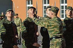 в армии по контракту можно ли получить квартиру