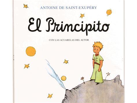 El principito libro completo para leer | libro gratis from botellasalmar.files.wordpress.com. El Principito, ese libro para niños y mayores - El Principito
