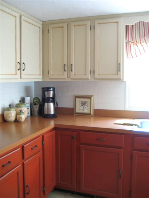 how to paint oak cabinets paint your old golden oak cabinets kitchens refinished