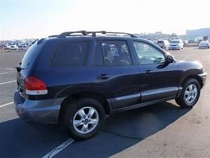 2005 Hyundai Santa Fe Shipping Transport Fuse - Hyundai H100 Van Wiring  Diagram - toshiba.yenpancane.jeanjaures37.fr | 2005 Hyundai Santa Fe Shipping Transport Fuse |  | Wiring Diagram Resource