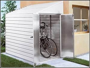 Gartenhaus Metall Biohort : metall gartenhaus good gertehaus gartenhaus manchester ~ Whattoseeinmadrid.com Haus und Dekorationen