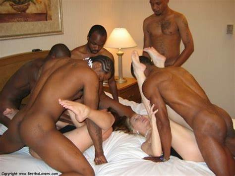 Homemade Friend Violated Brutaly Solid Blond Cocks Hotel Por