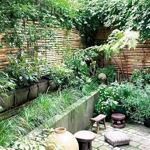 les 25 meilleures idees de la categorie jardin etage sur With idee amenagement jardin de ville 12 les 25 meilleures idees de la categorie escalier exterieur