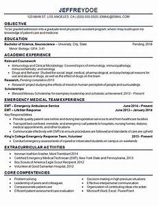 fantastic build resume for med school composition With medical resume builder