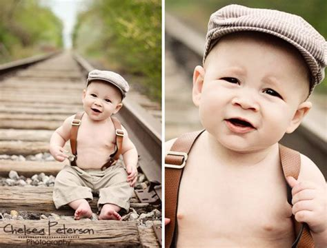 im topsy turvy baby boy  month pictures awesome