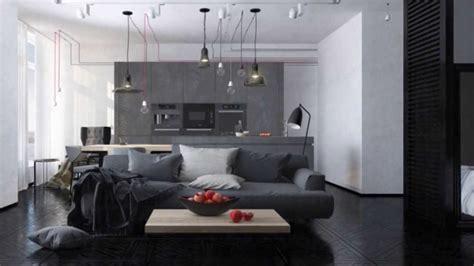 decoracion de apartamentos imagenes planos pequenos casas