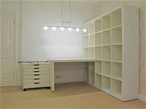 Schreibtisch Expedit Ikea : die besten 25 expedit schreibtisch ideen auf pinterest zigarettenschachtel n hen ~ Markanthonyermac.com Haus und Dekorationen