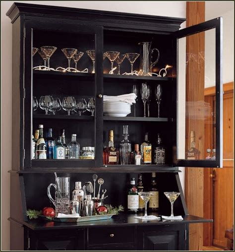 Globe Liquor Cabinet South Africa by Globe Liquor Cabinet Nz Inspirative Cabinet Decoration
