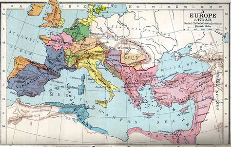 byzantine empire map worksheet the best and most