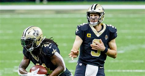 saints  bears predictions odds picks