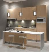 New Design Of Kitchen Cabinet by Kitchen Cabinet Design Picture Or Photo Kitchen Cabinet Design Online Showroom