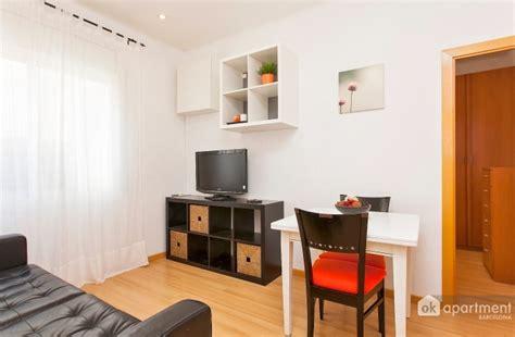 Appartamenti Barceloneta by Appartamento Monjo Barceloneta
