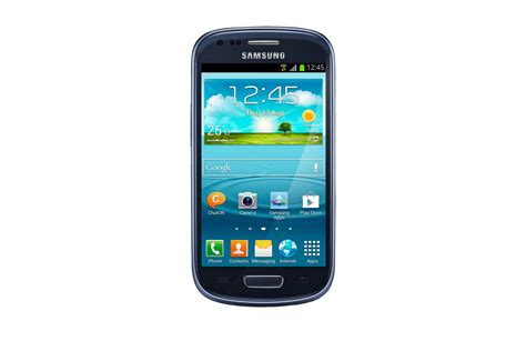 galaxy s3 mini samsung support uk