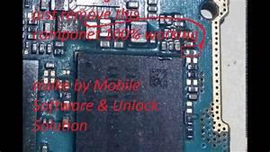 Samsung I9060 Lcd Light Solution Samsung I9060 Lcd Light