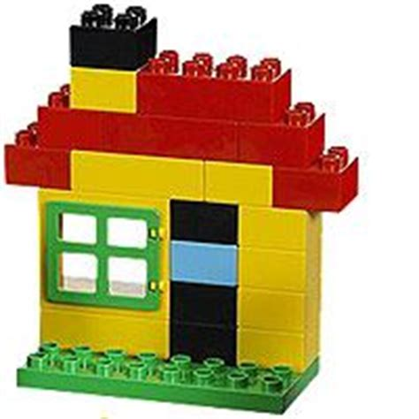 huis bouwen van duplo lego on pinterest lego instructions lego duplo and lego