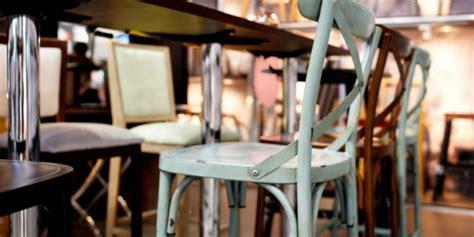 einrichten kleinen eigenen hausbar, hausbar einrichten : hausbar einrichten ideen design bilder 6, Möbel ideen