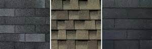 Clay Roof Tiles Home Depot by A Variety Of Roofing Options To Meet Your Needs The Home