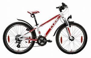 Test Kinderfahrrad 24 Zoll : kinderfahrrad 24 zoll kinder mountainbike ~ Jslefanu.com Haus und Dekorationen