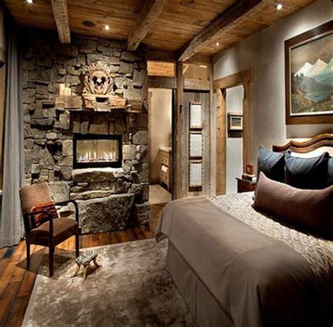 modern rustic master bedroom ideas rustic interiors barns converted into homes barns Modern Rustic Master Bedroom Ideas