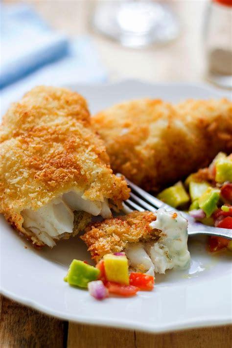 Dan masih banyak resep resep lainnya yang tidak kalah menarik. Resep Ikan Kerapu Goreng / Resep Kerapu Asam Manis ...