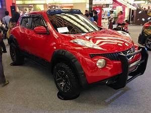 Nissan Juke 4x4 : nissan juke suspension lift google search mans first love pinterest nissan juke nissan ~ Medecine-chirurgie-esthetiques.com Avis de Voitures