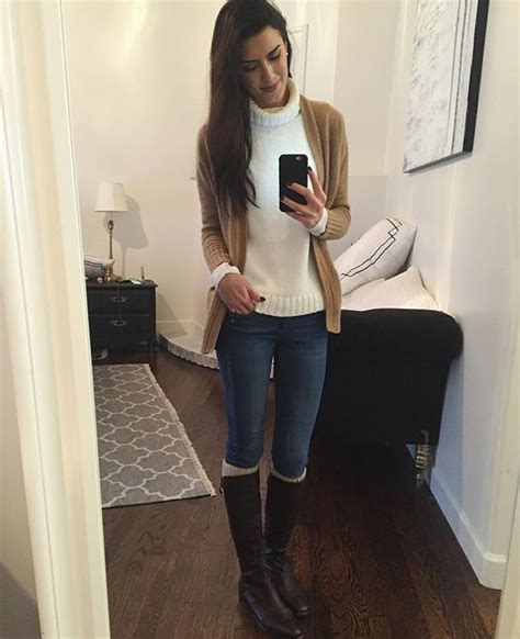 Best 25+ Rainy outfit ideas on Pinterest   Seattle fashion Rainy day outfits and Fly ankle boots