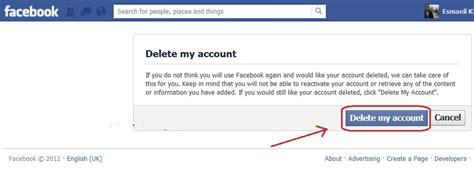 How Can I Delete My Facebook Account?  Technology. Construction Loan Company Track Credit Score. Pittsburgh Video Production Dish Tv Packages. Citi Simplicity Credit Score. Mortgate Interest Rates Daytona Beach Schools. Racial Discrimination Attorney. Carpet Cleaning San Leandro Cfl Bulbs India. Attendance Tracking Sheet Head To Toe Day Spa. Mobile Document Shredder Fibre Optic Internet