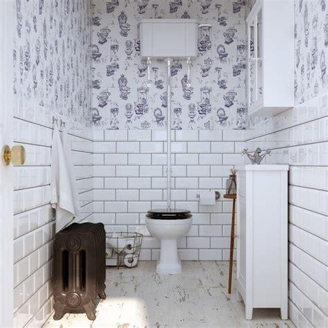 bathroom porn   stunning bathroom wallpapers