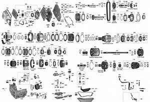 Download Image 4l60e Transmission Diagram Breakdown Pc
