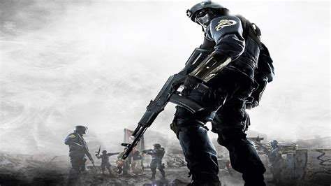 counter strike wallpapers pictures
